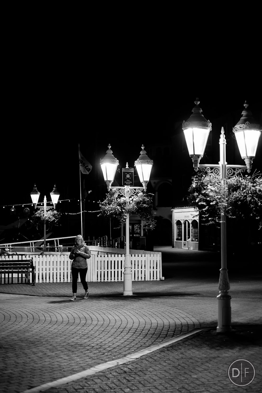 Night shoot-1.jpg