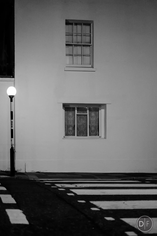 Night shoot-4.jpg