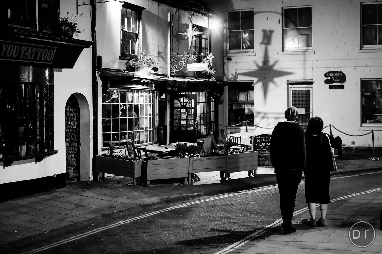 Night shoot-10.jpg