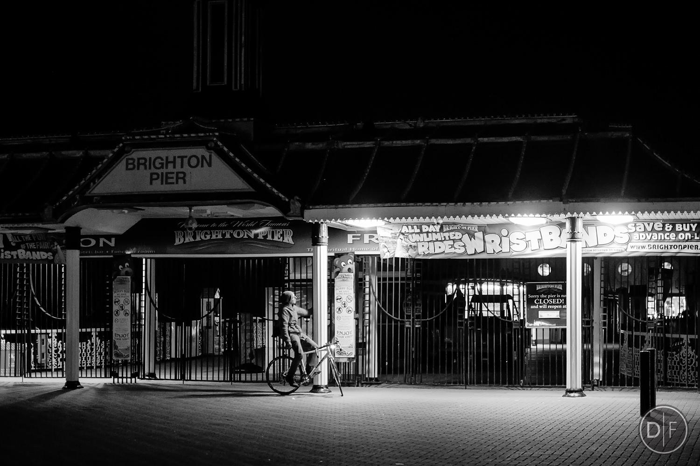 Night shoot-11.jpg