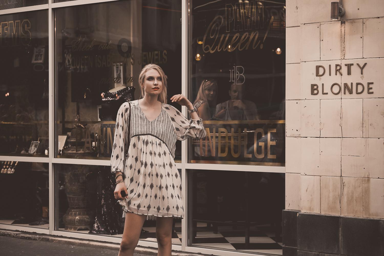 fashion meets street-14.jpg