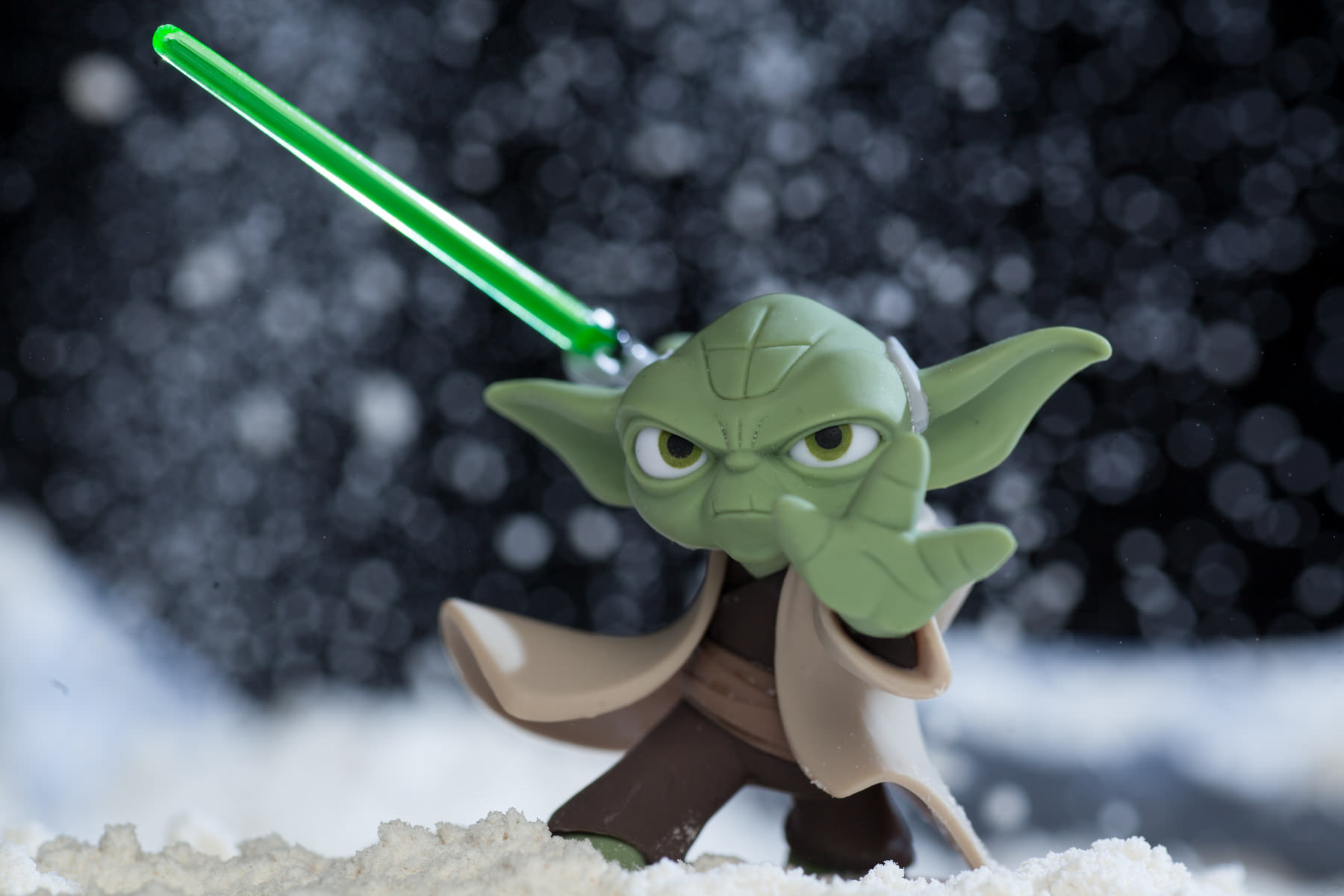 Disney Star Wars-1.jpg