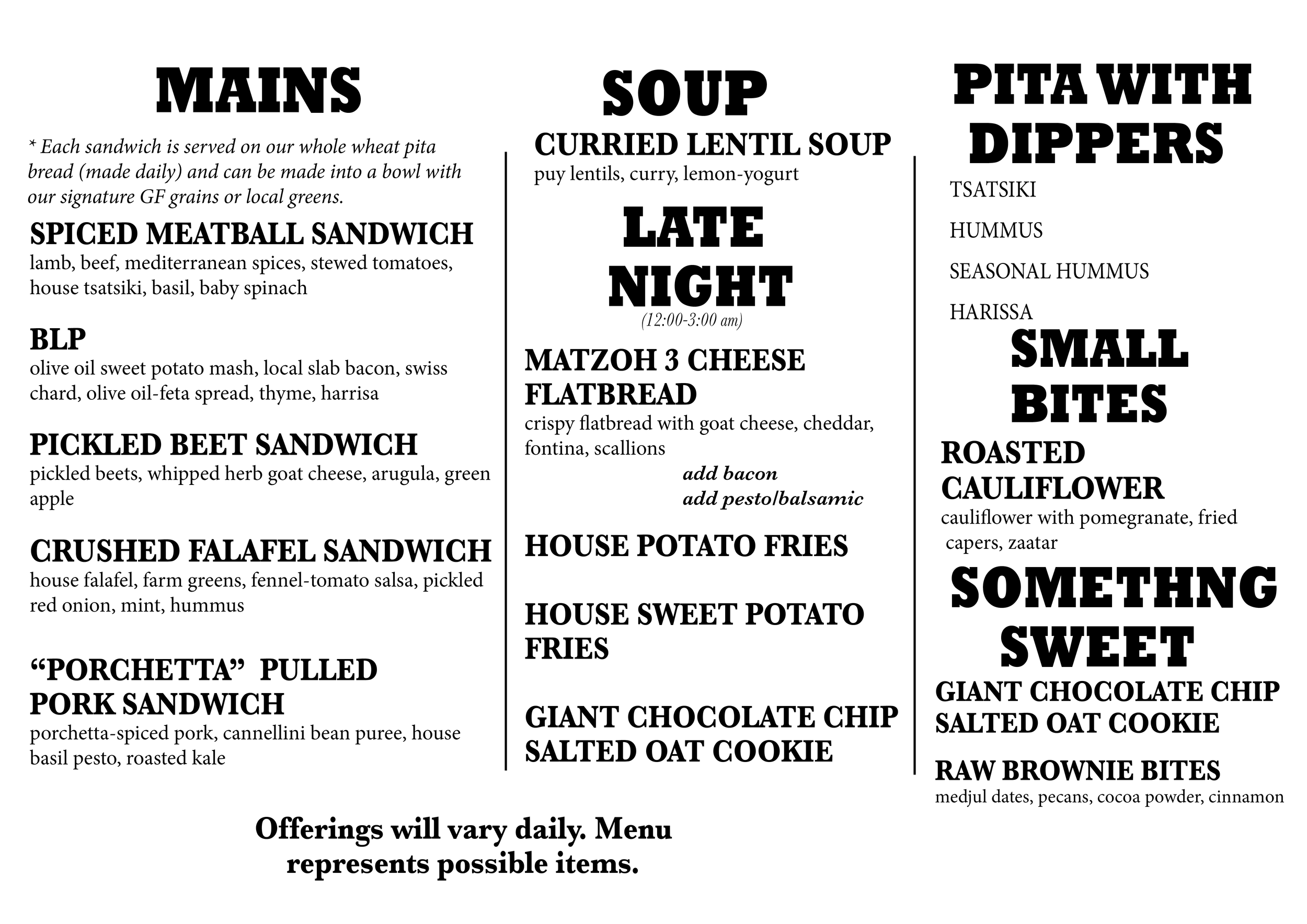 The Box Food Truck Menu.png