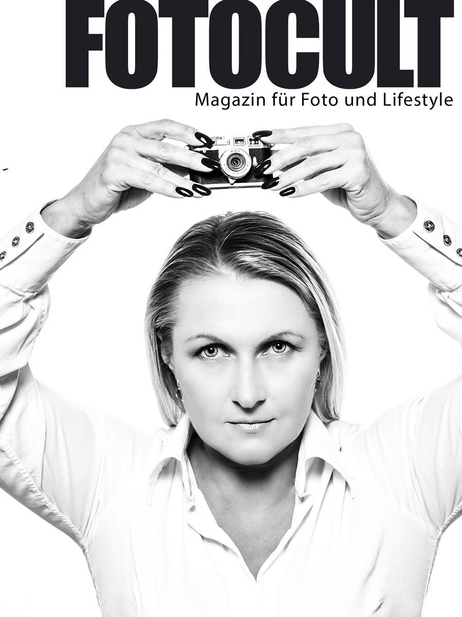 Ausgabe 2 2013