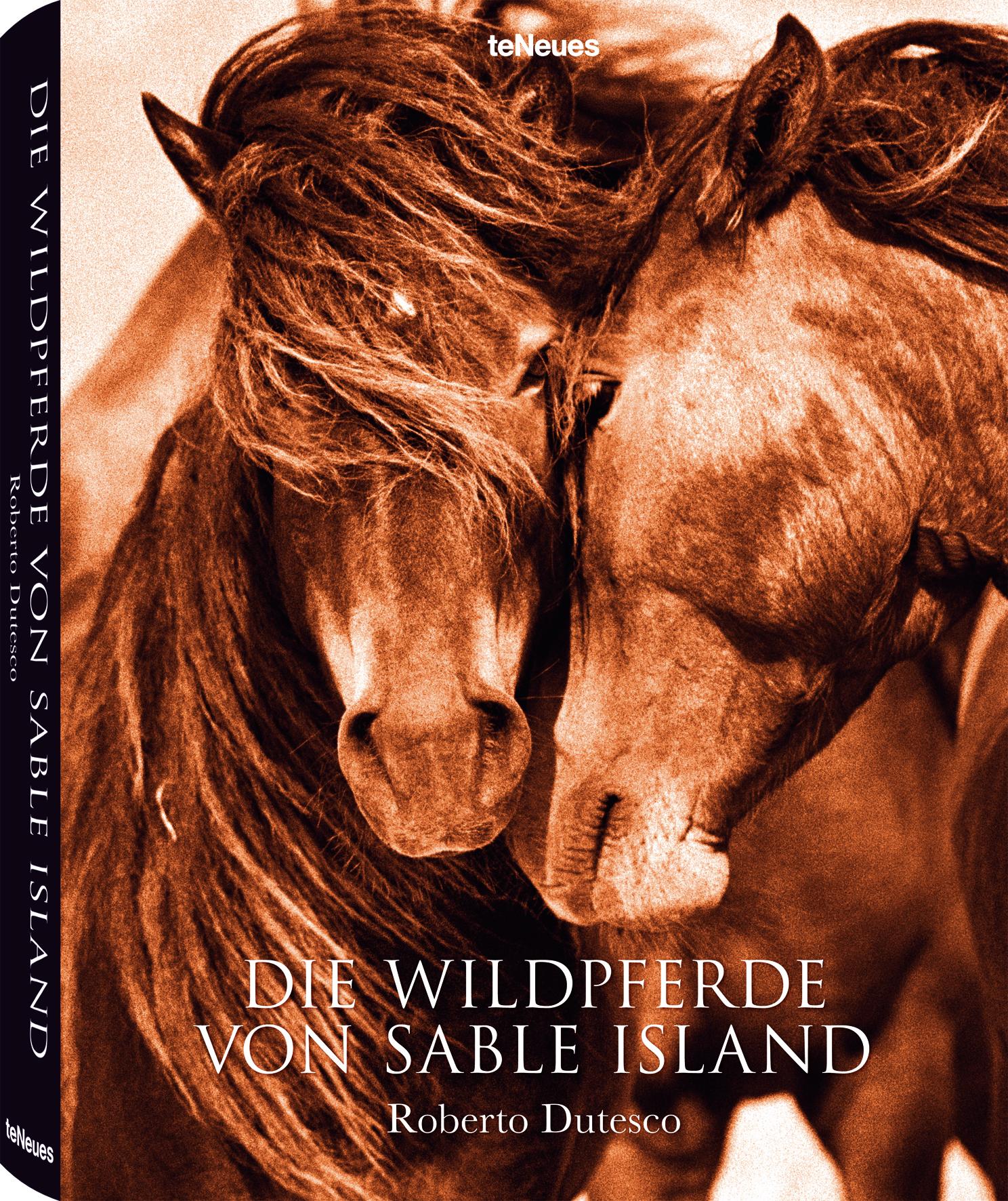 WildHorses RD Jacket 8c RK Alle fBuKa.indd