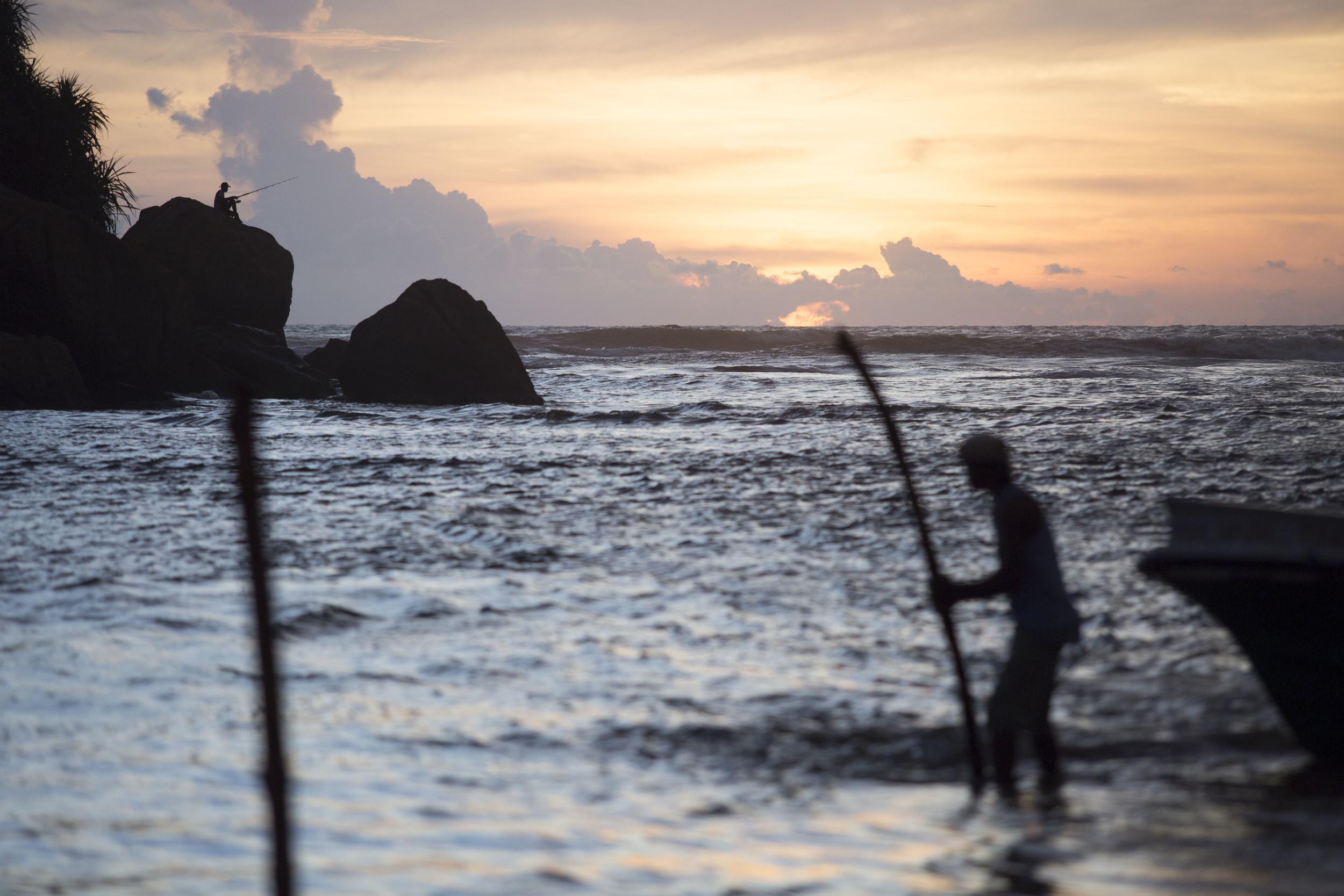 2014_LankaPrincess_Fischer_Sunset.jpg