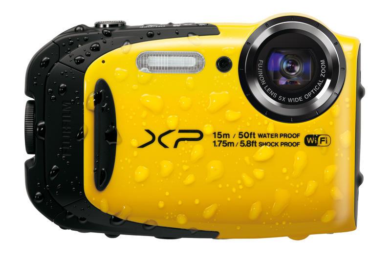 FinePix_XP80_yellow_fbca14f0a2.jpg