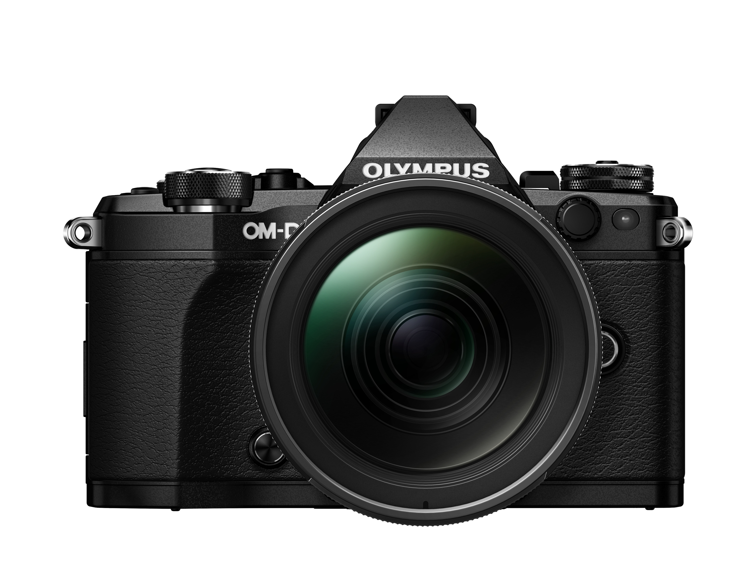 OM-D_E-M5_Mark_II_EZ-M1240_black__Product_000.jpg