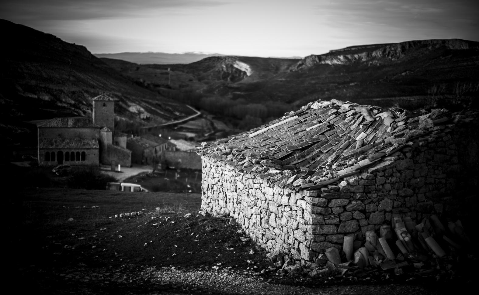 Castillo-de-Caracena_4.jpg