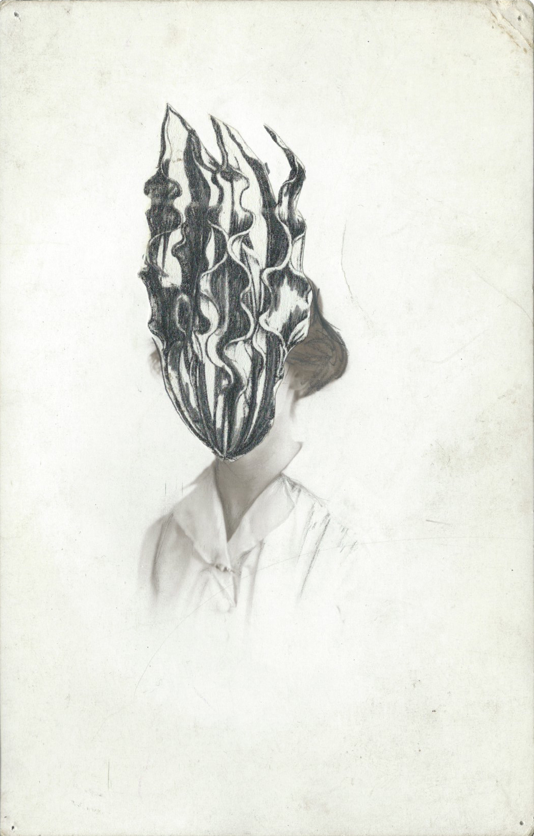 C Alida Rodrigues Tiwani Contemporary