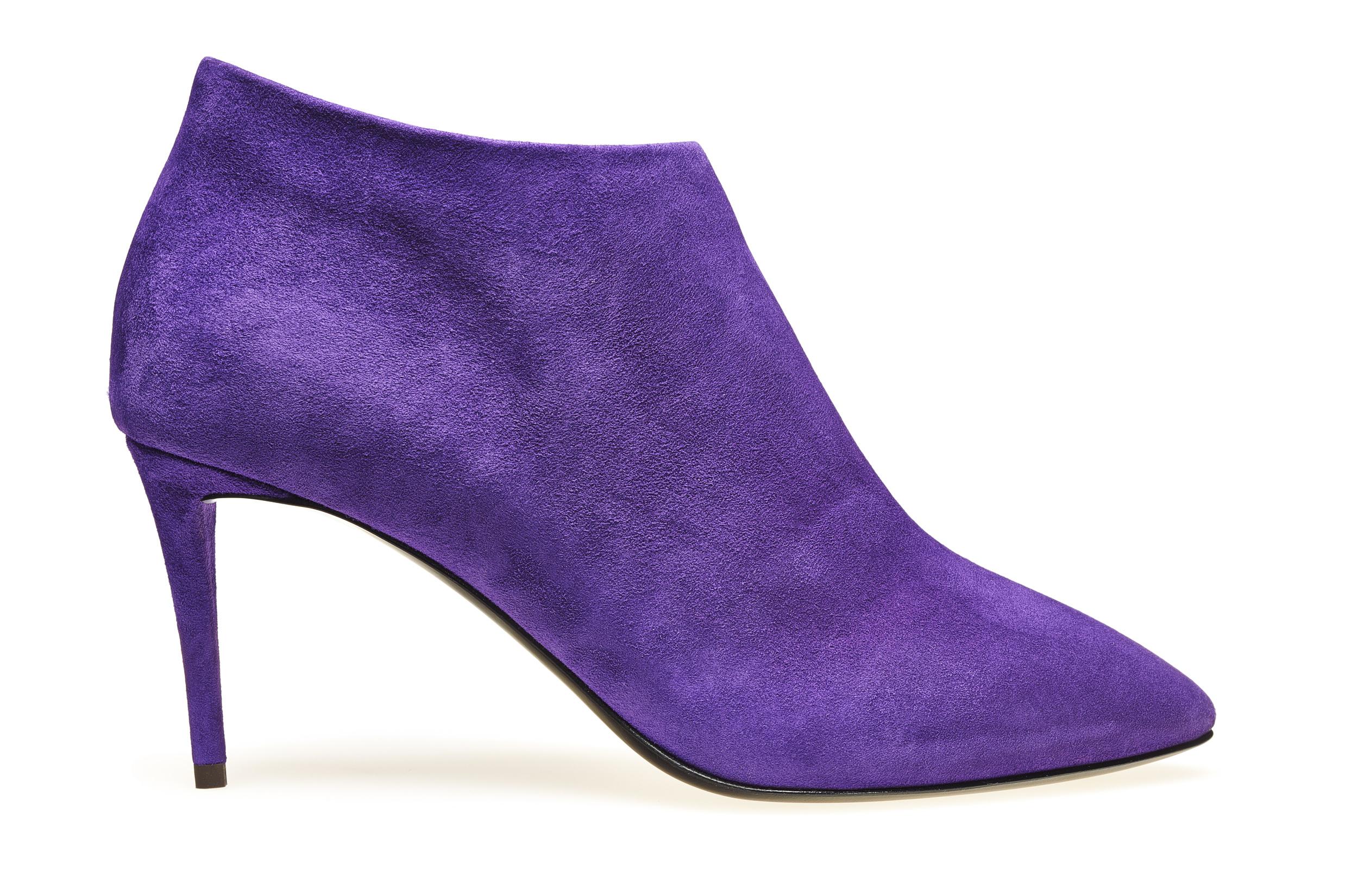 P & K Freisteller HW 2015 Guiseppe Zanotti ankle boot EUR 625