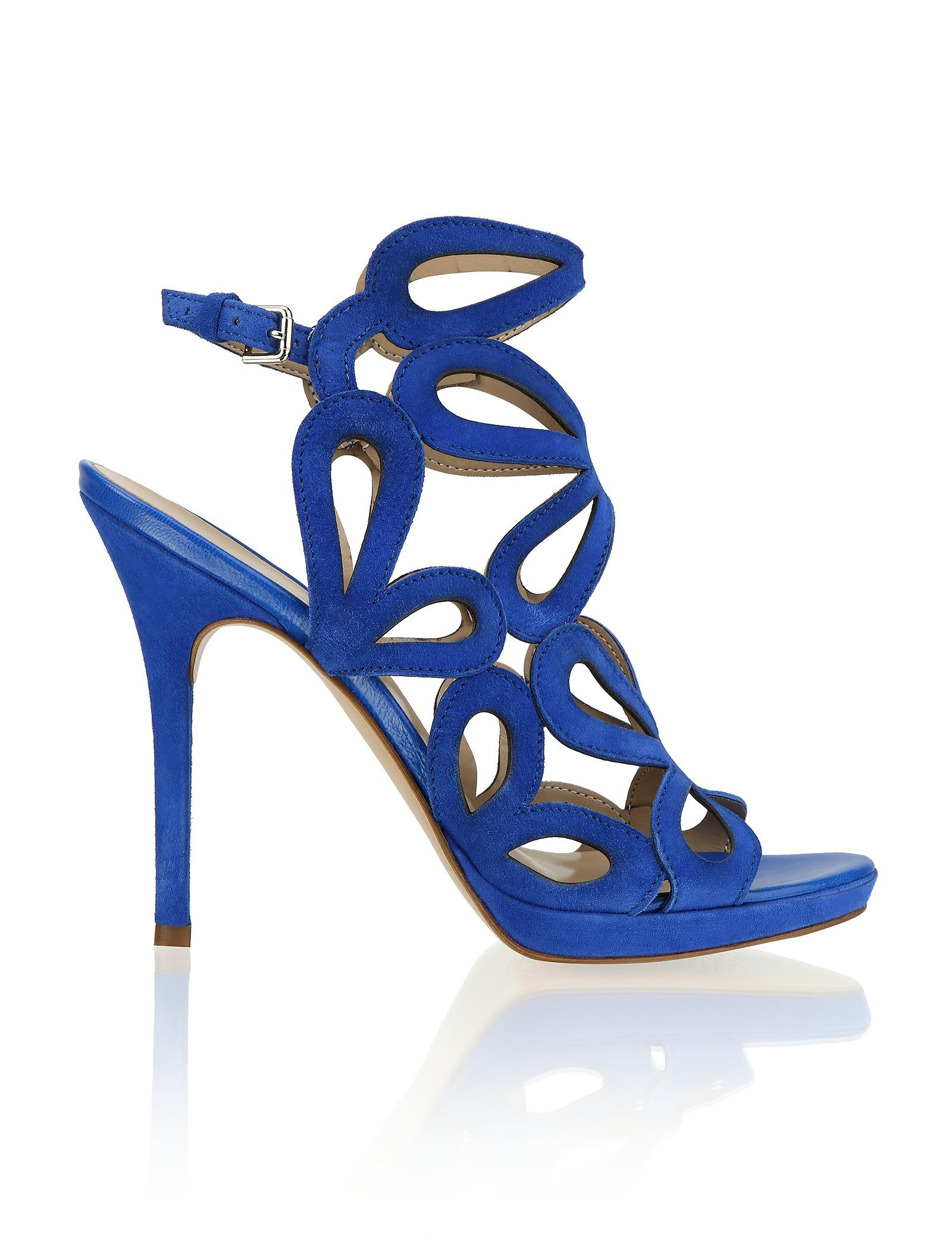 HUMANIC 10 ALISHA Glattleder-Sandalette 1342820138 EUR99,95.jpg