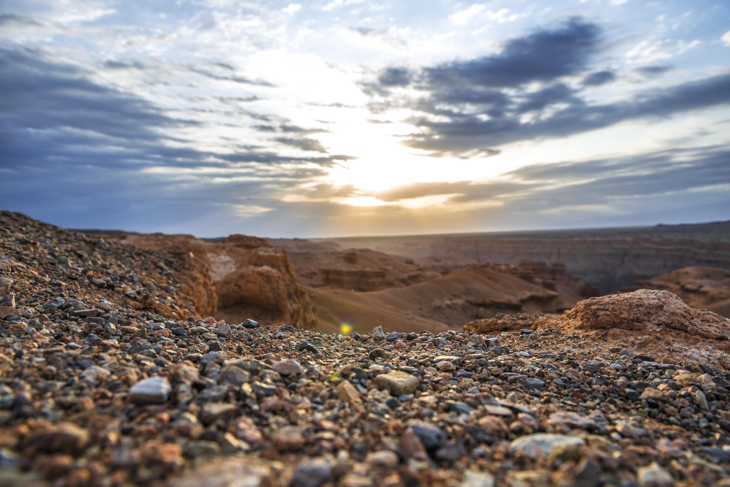 Sharyn Canyon.jpg