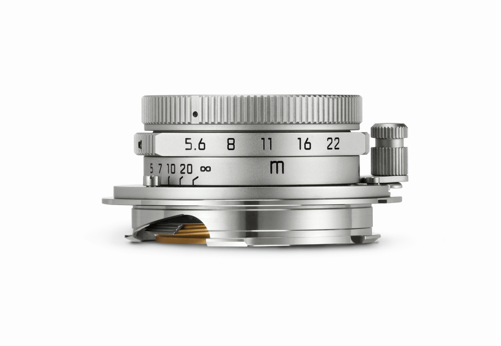 Summaron-M 1:5,6/28 mm