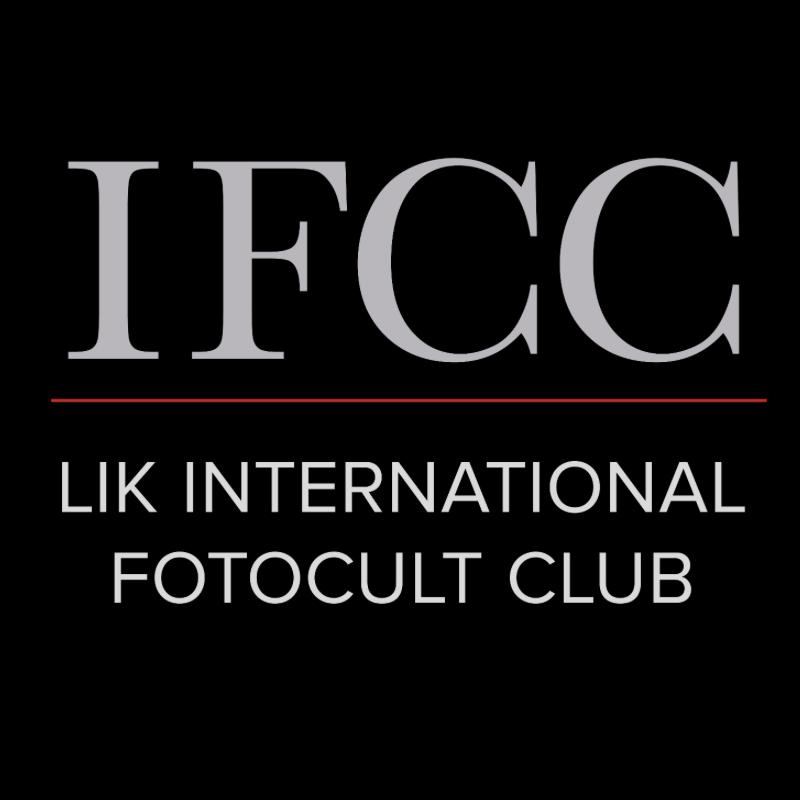 IFCC - International Foto Cult Club