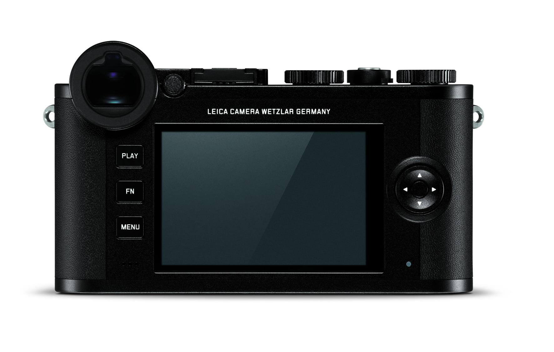 Leica-CL_back-1.jpg