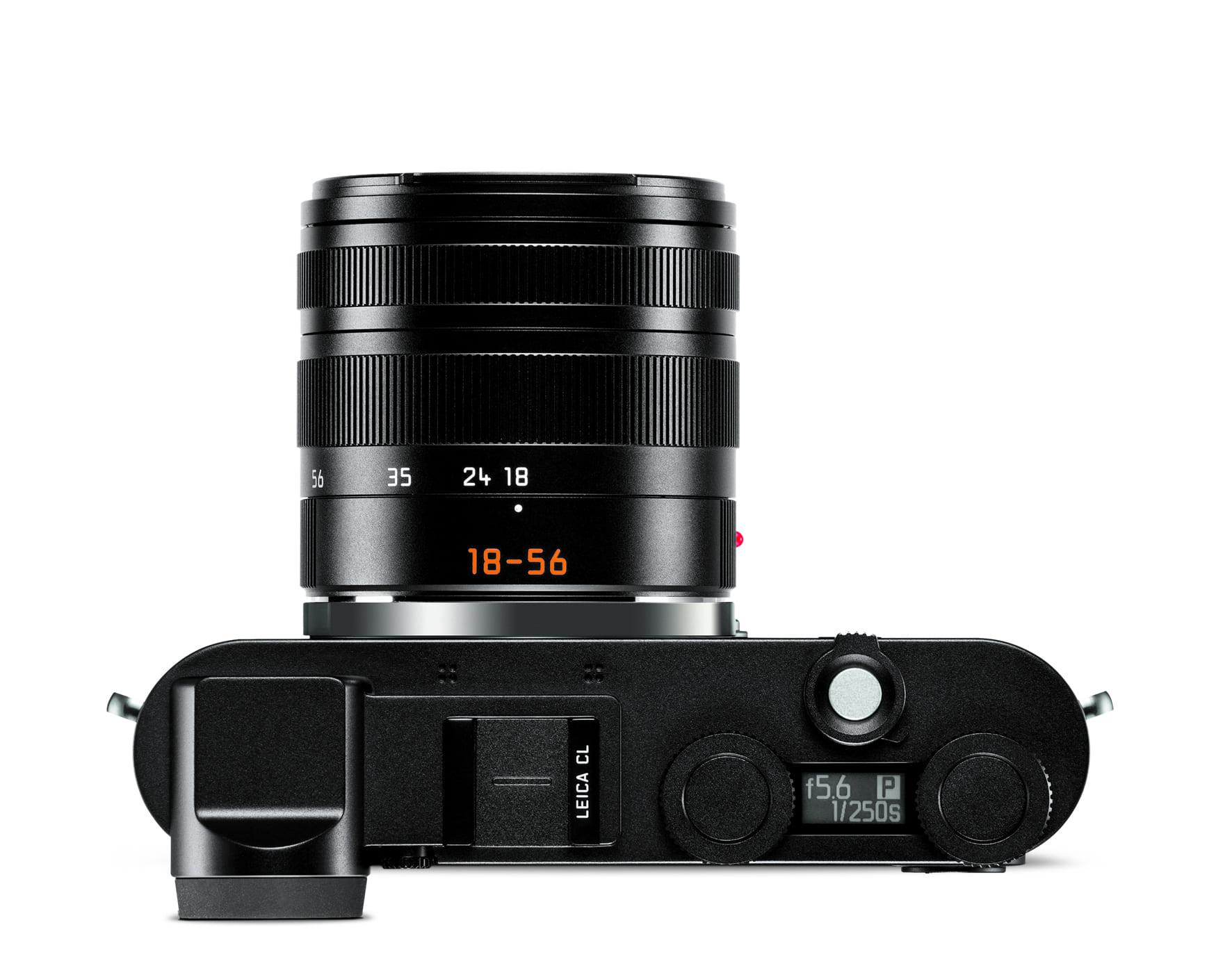 Leica-CL_top-1.jpg