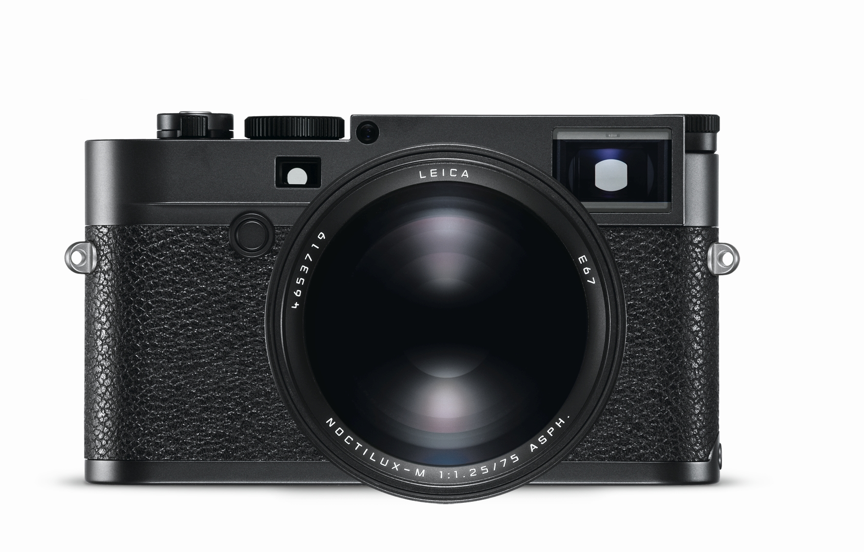 Leica M10_Leica Noctilux-M_1_25_75_ASPH_front_CMYK.jpg