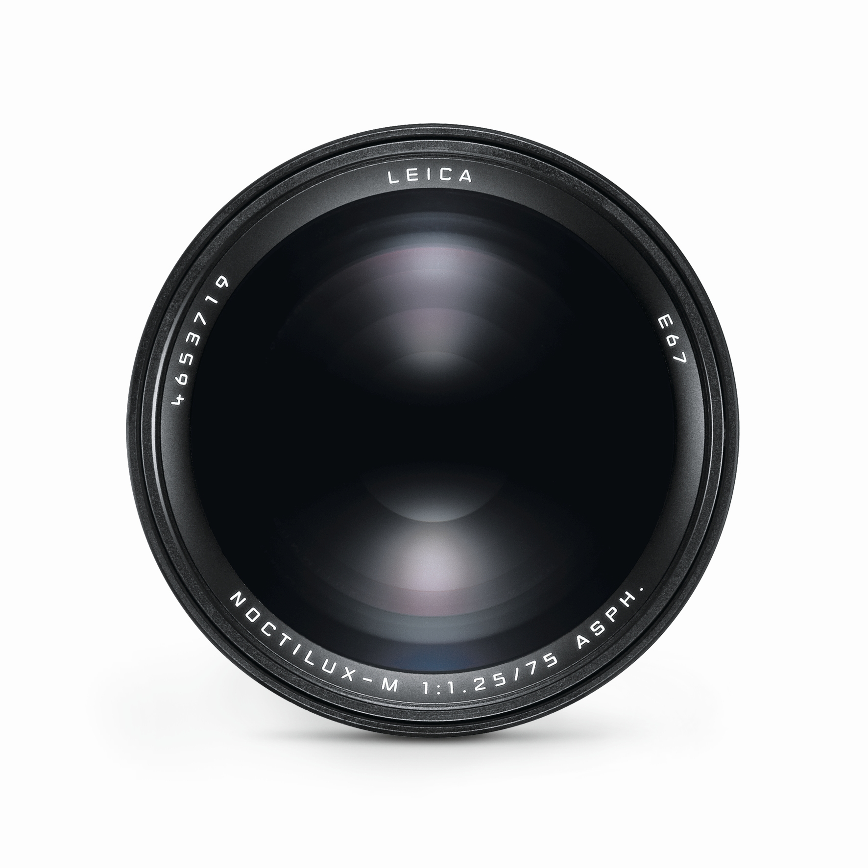 Leica Noctilux-M_1_25_75_ASPH_top_CMYK.jpg