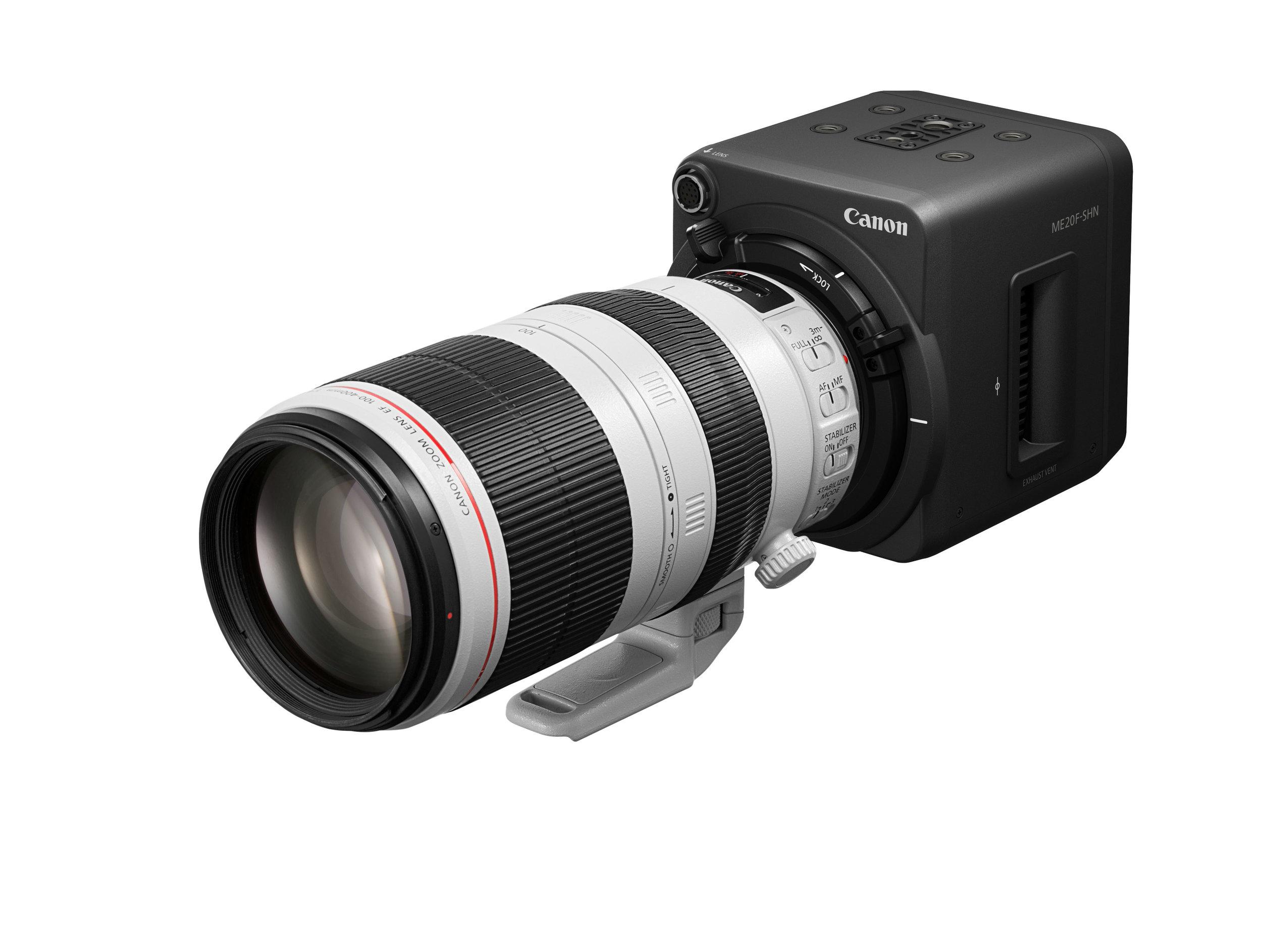 ME20F-SHN EF 100-400mm II FSL.jpg