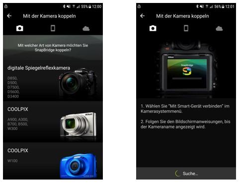 SnapBridge_Screenshot-2.jpg