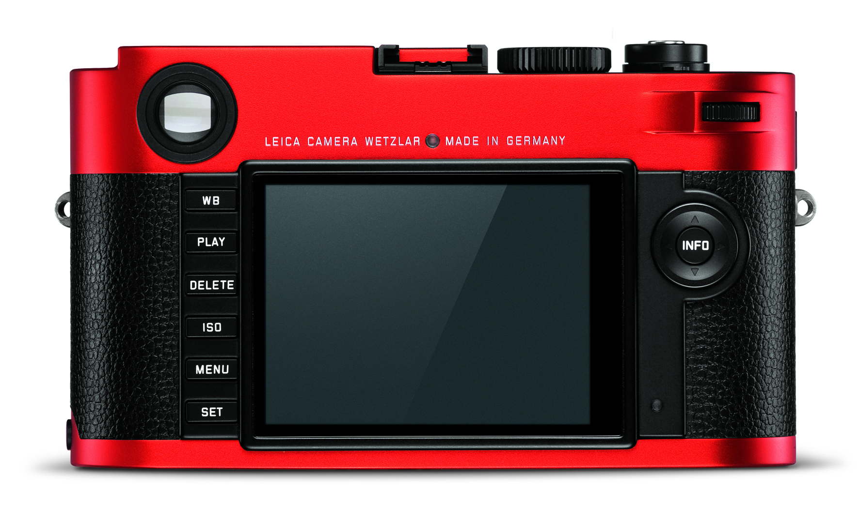 Leica M (Typ 262) red anodized finish_back.jpg