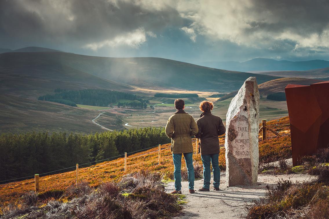 the-watchers-Visit-ScotlandDamianShields.jpg