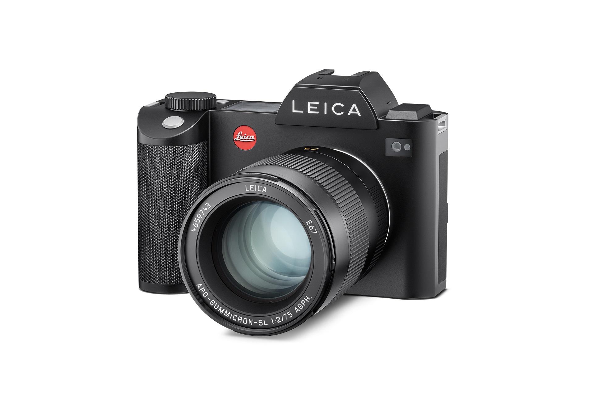 Leica SL+APO-Summicron-SL_2_75_ASPH_totale.jpg