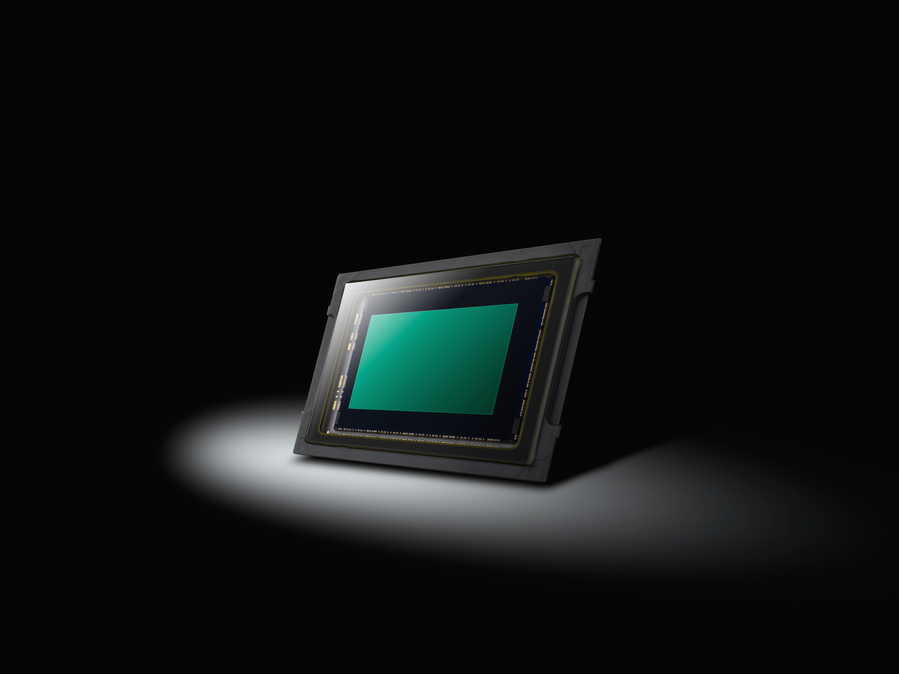 069_FY2017_Panasonic_LUMIX_GH5S_sensor.jpg