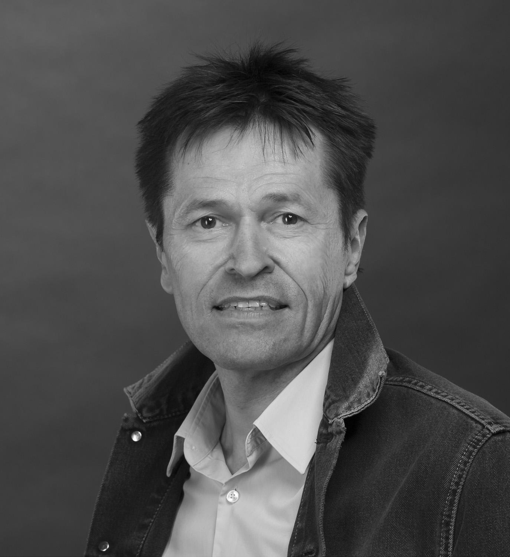 Jörg Rusche