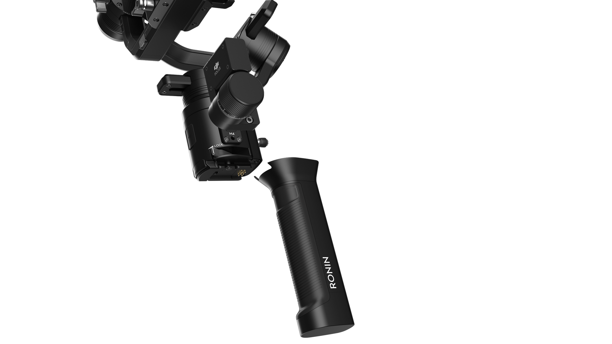 DJI Ronin-S 1_preview.png