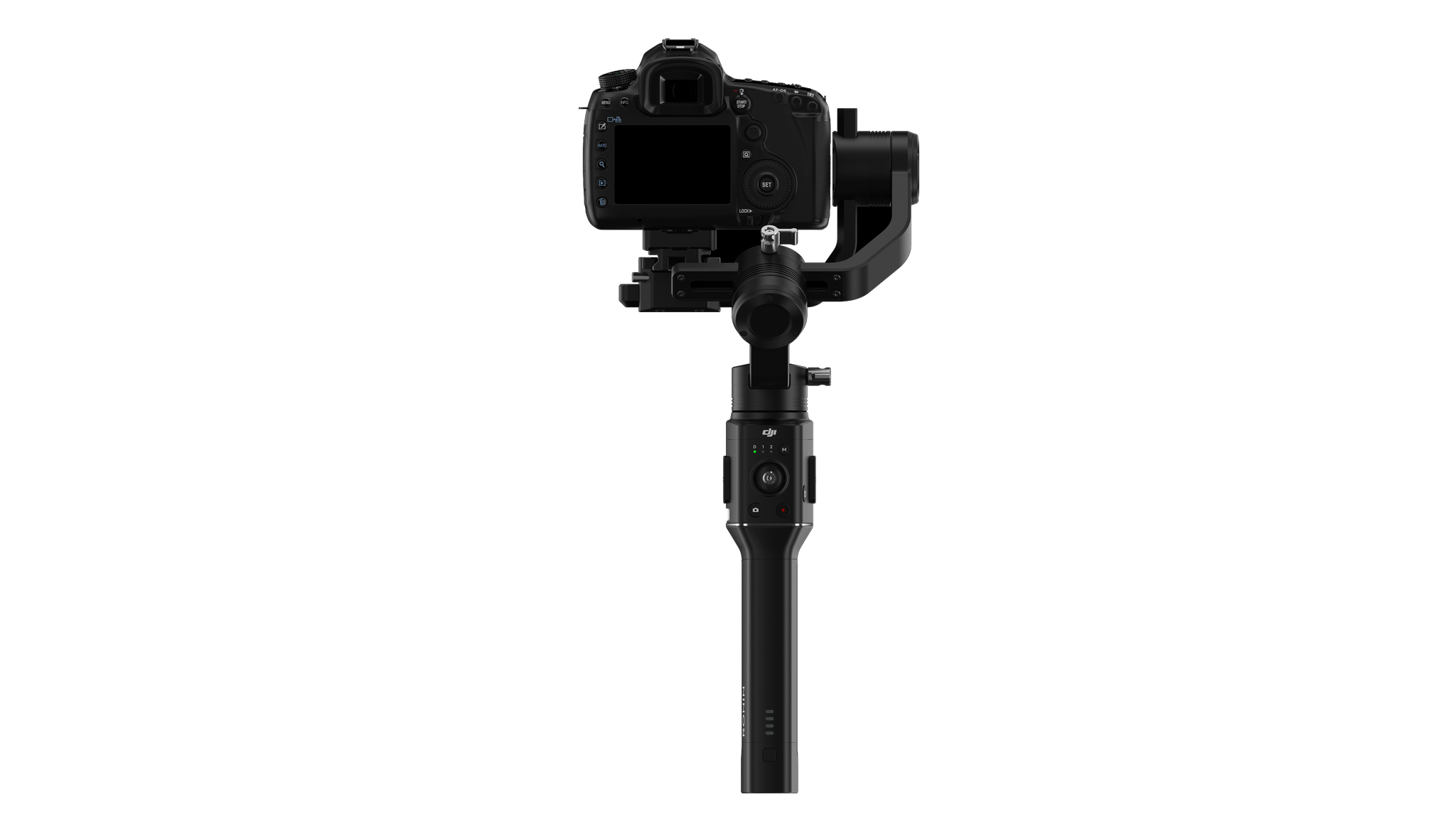 DJI Ronin-S 3_preview.png