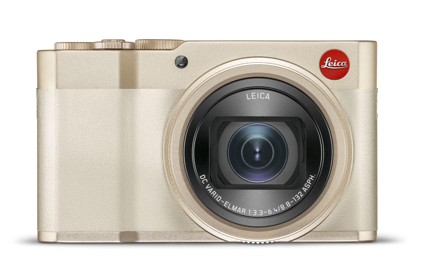 Leica C-Lux_light-gold_front_RGB.jpg
