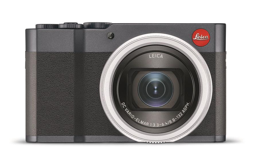 Leica C-Lux_midnight-blue_front.jpg