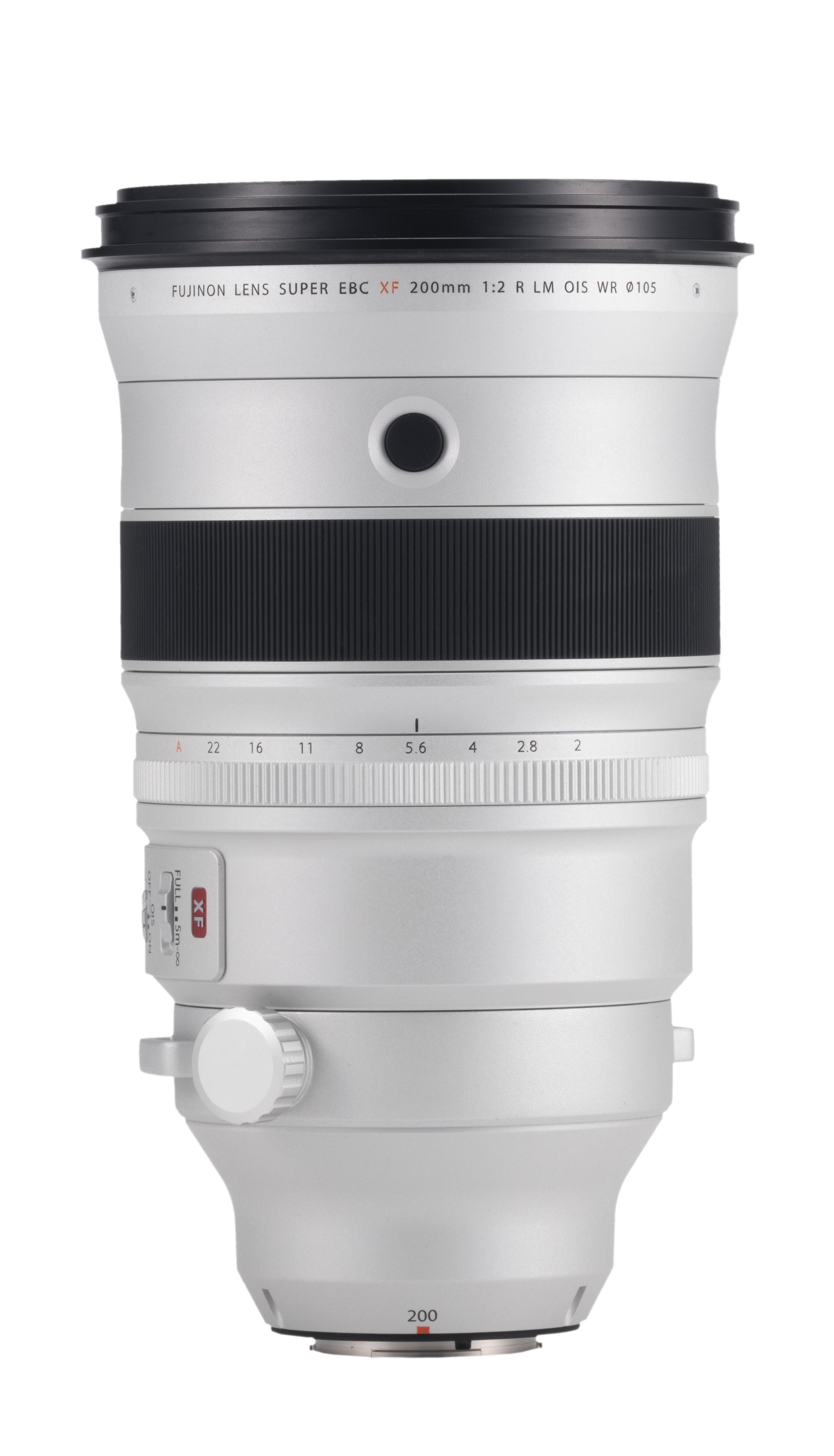 XF200mmF2_Vertical.jpg