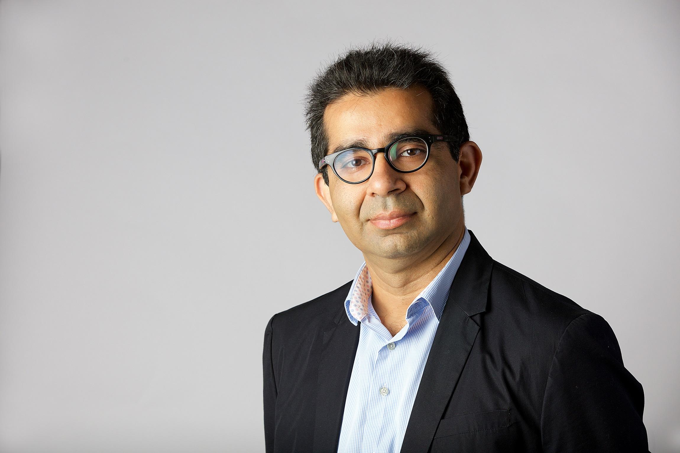 Hammad Nasar_Curator of Gateway_Courtesy National Pavilion UAE.jpg