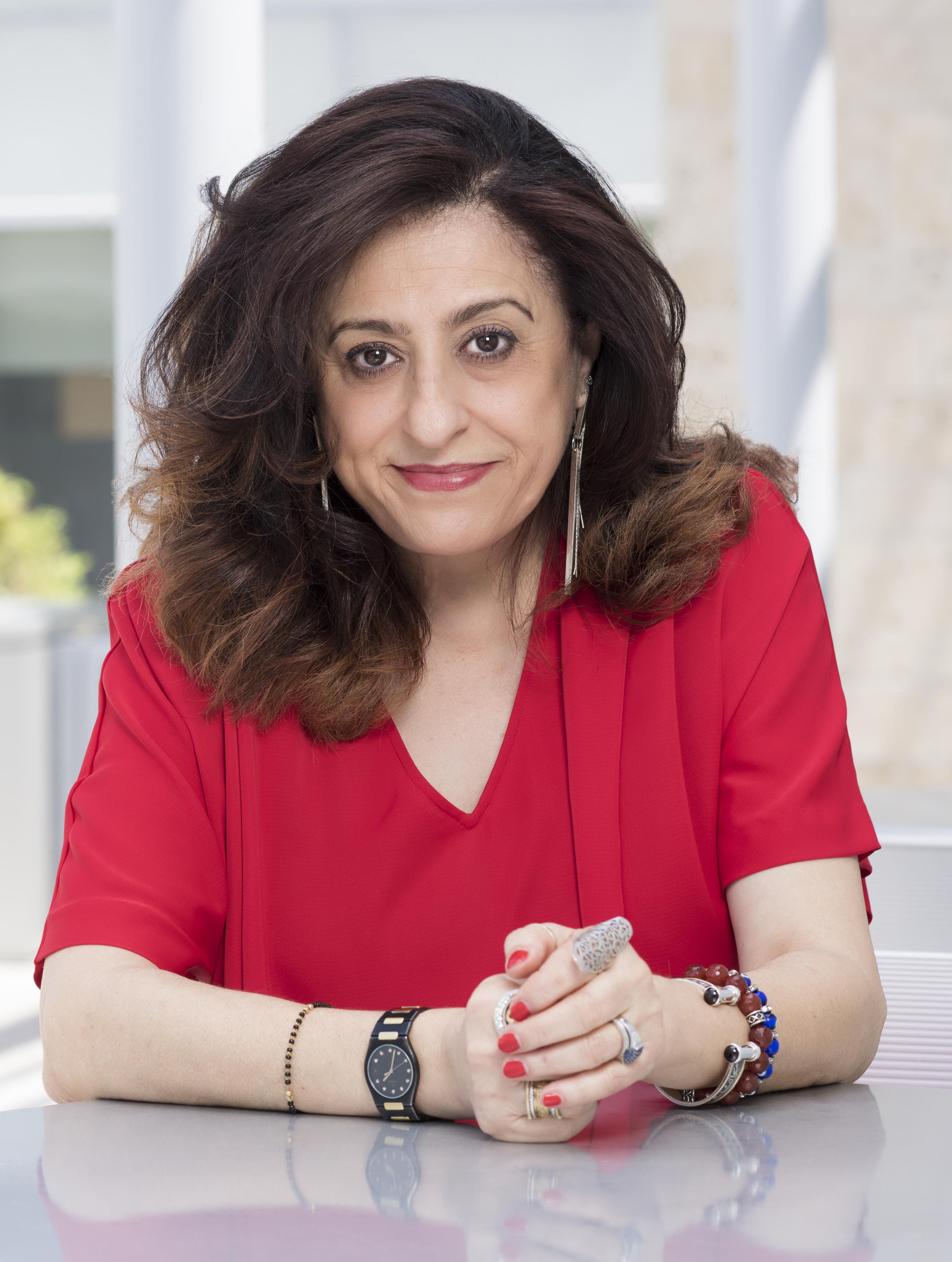 Nada Shabout_Co-Curator of Talks.jpg