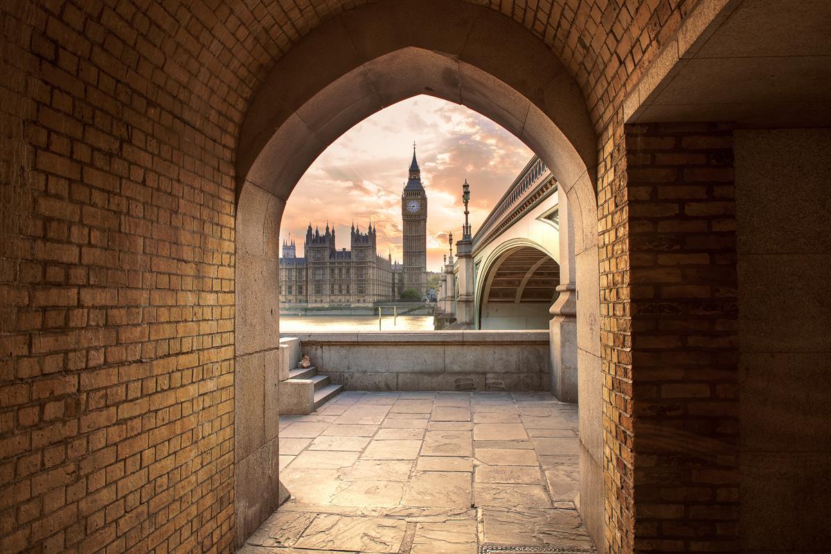 Big Ben, London.jpg