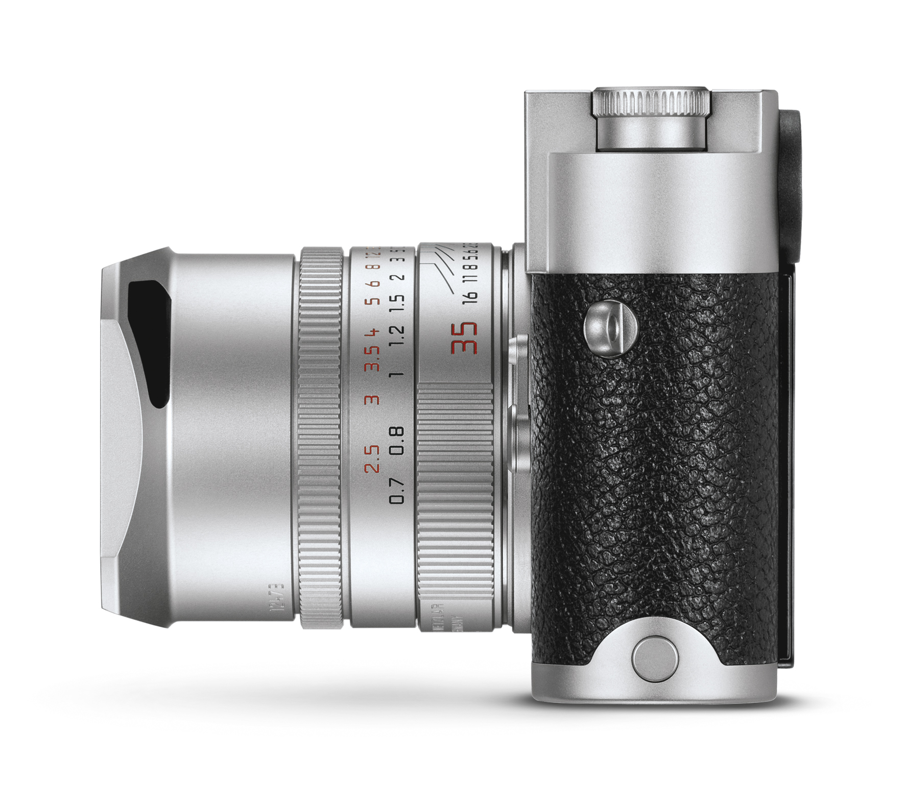 M10-P_silver+Summicron_2_35_left.jpg