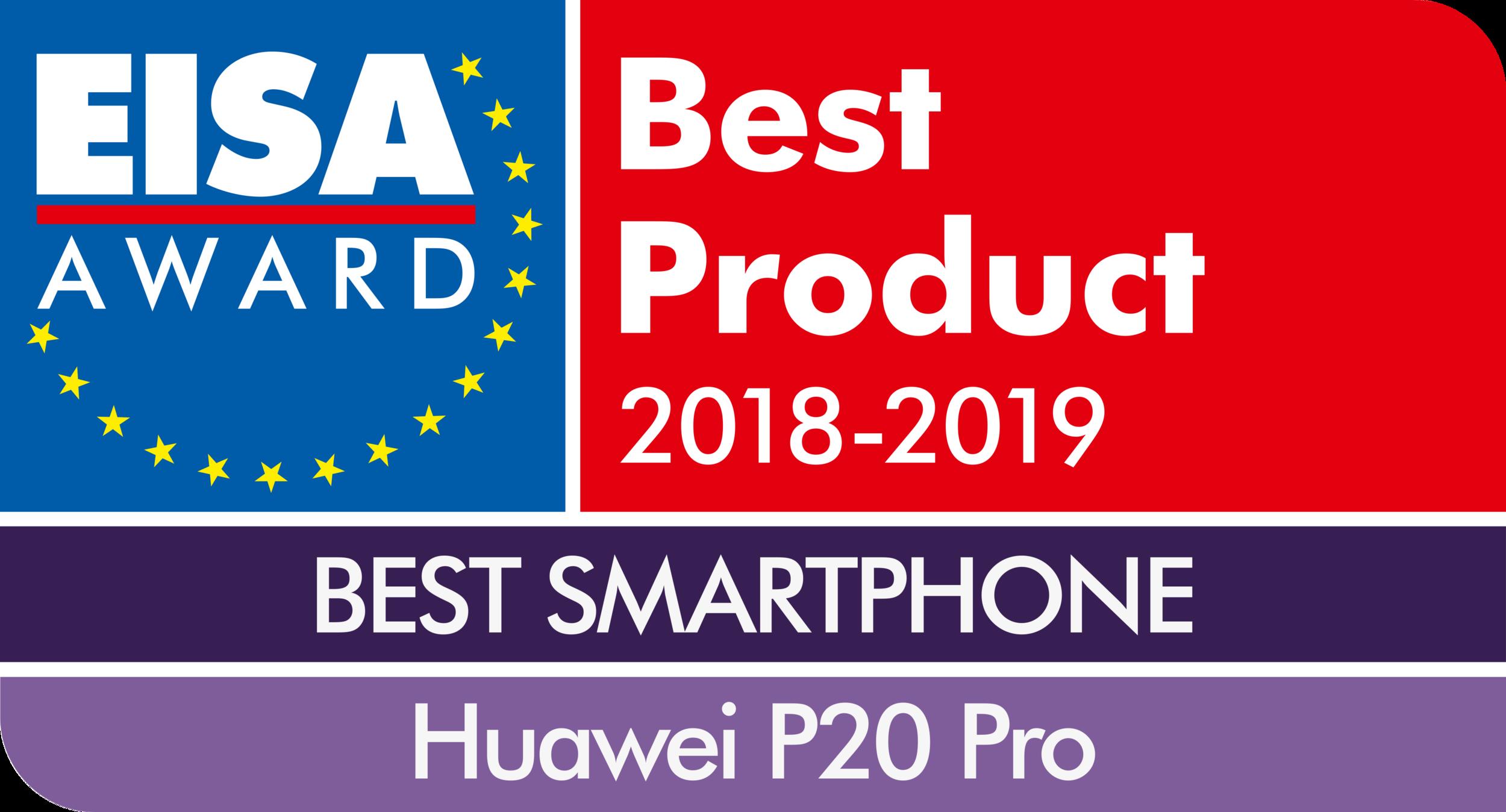 EISA-Award-Logo-Huawei-P20-Pro.png