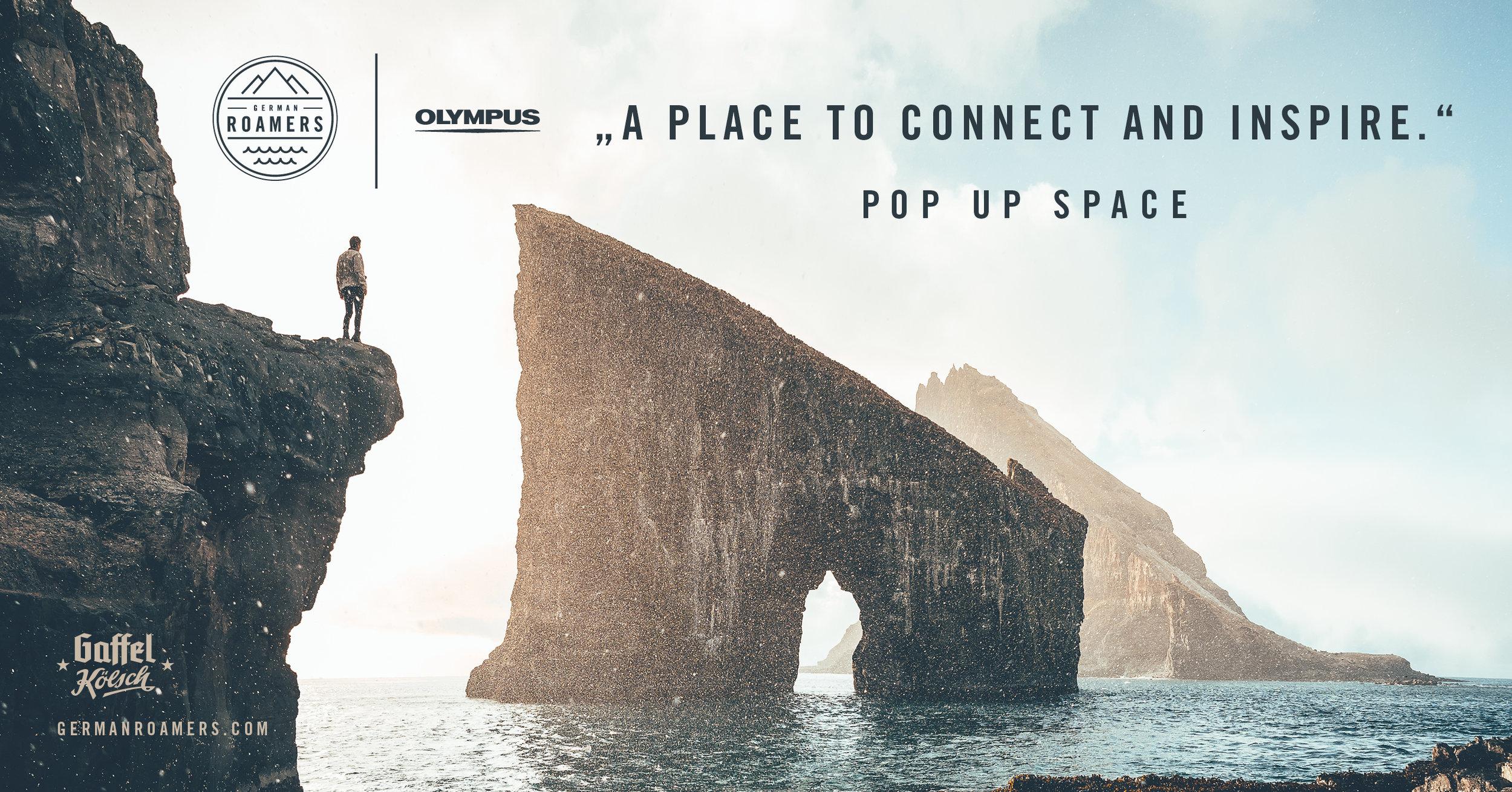 pop-up-space-köln-qf.jpg