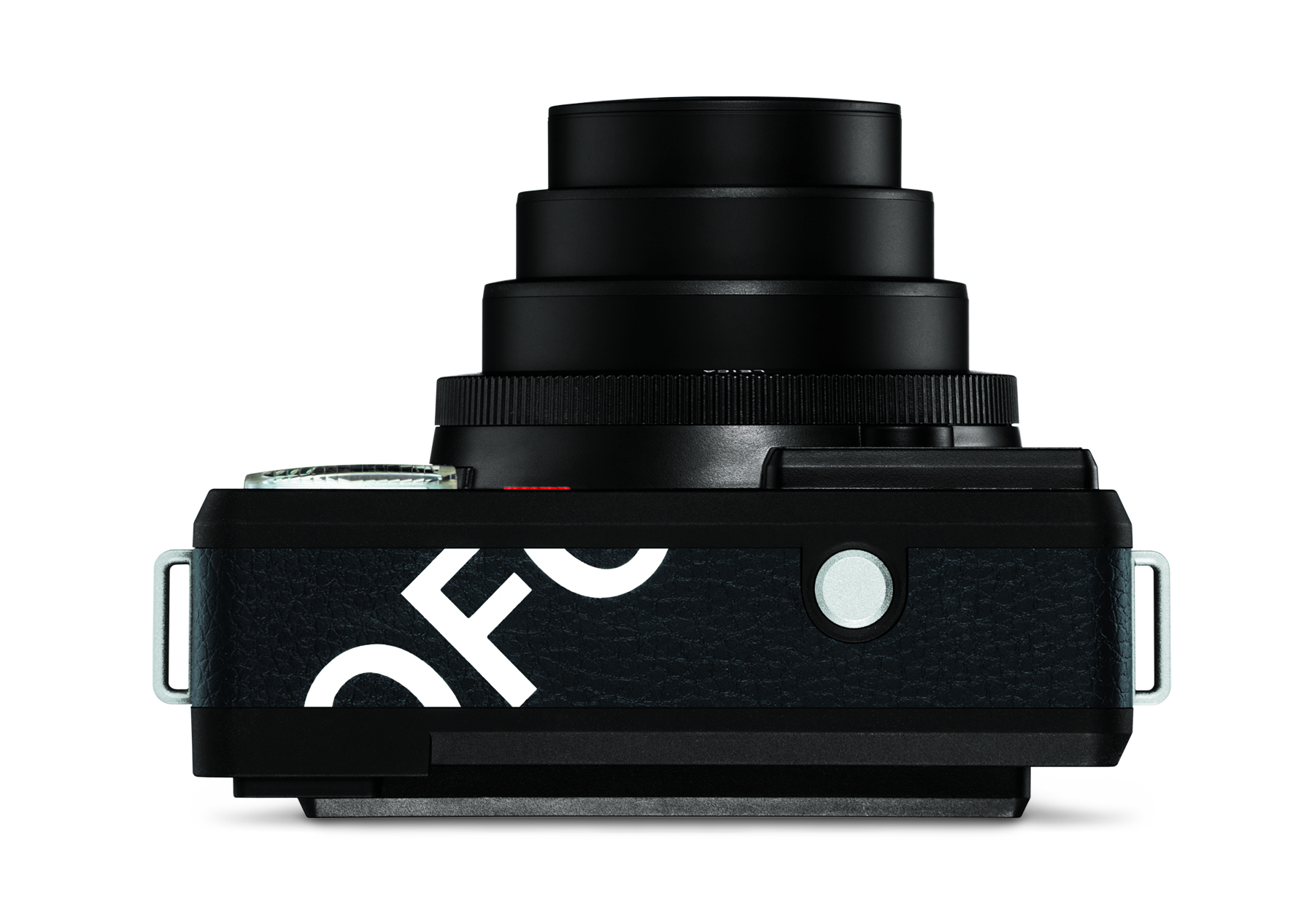 Leica SOFORT black_top.jpg