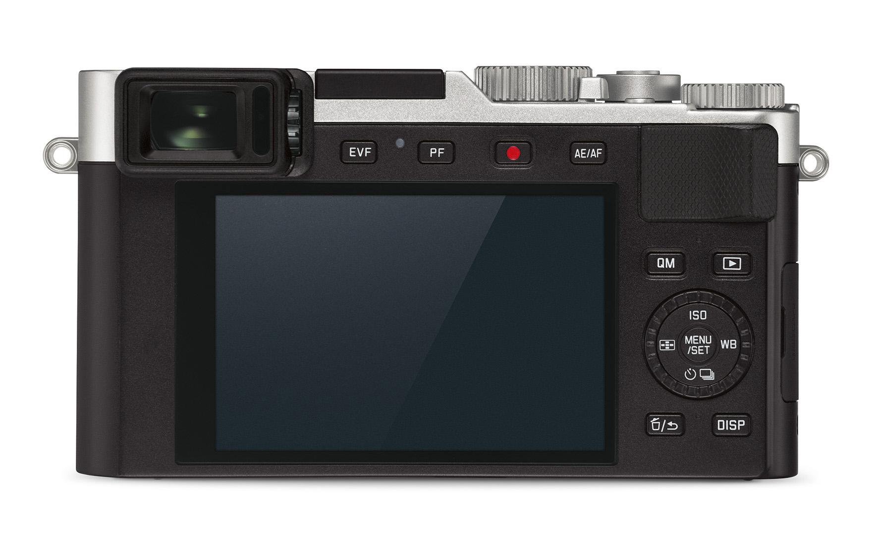 Leica D-Lux7_back_RGB.jpg