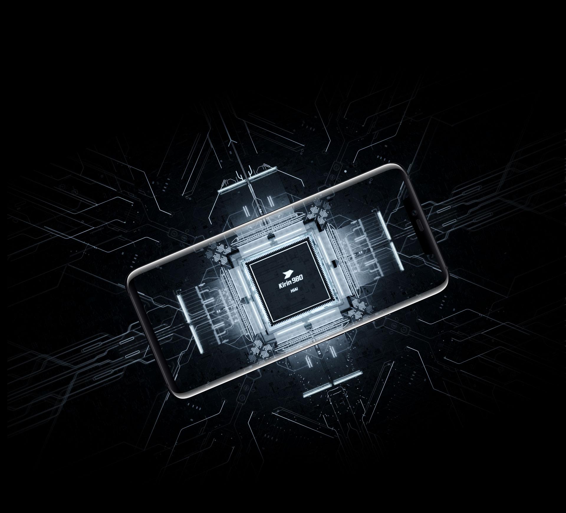 Huawei-Mate-20-RS-kirin-980-dual-NPU.jpg
