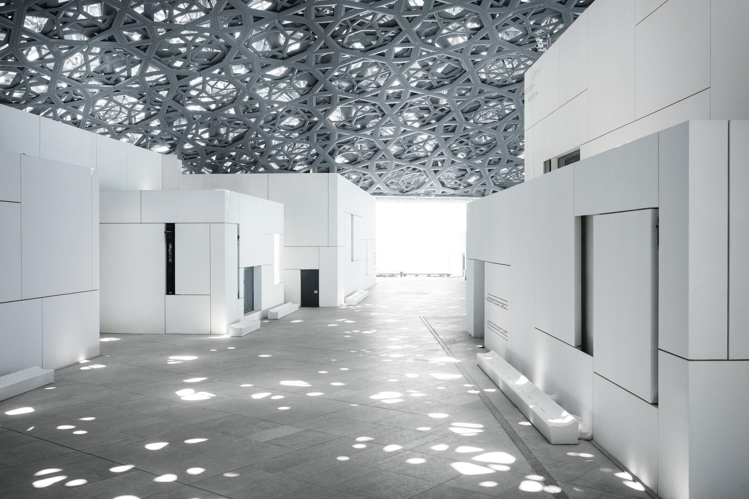 Louvre Abu Dhabi, Photography Mohamed Somji (2).jpg