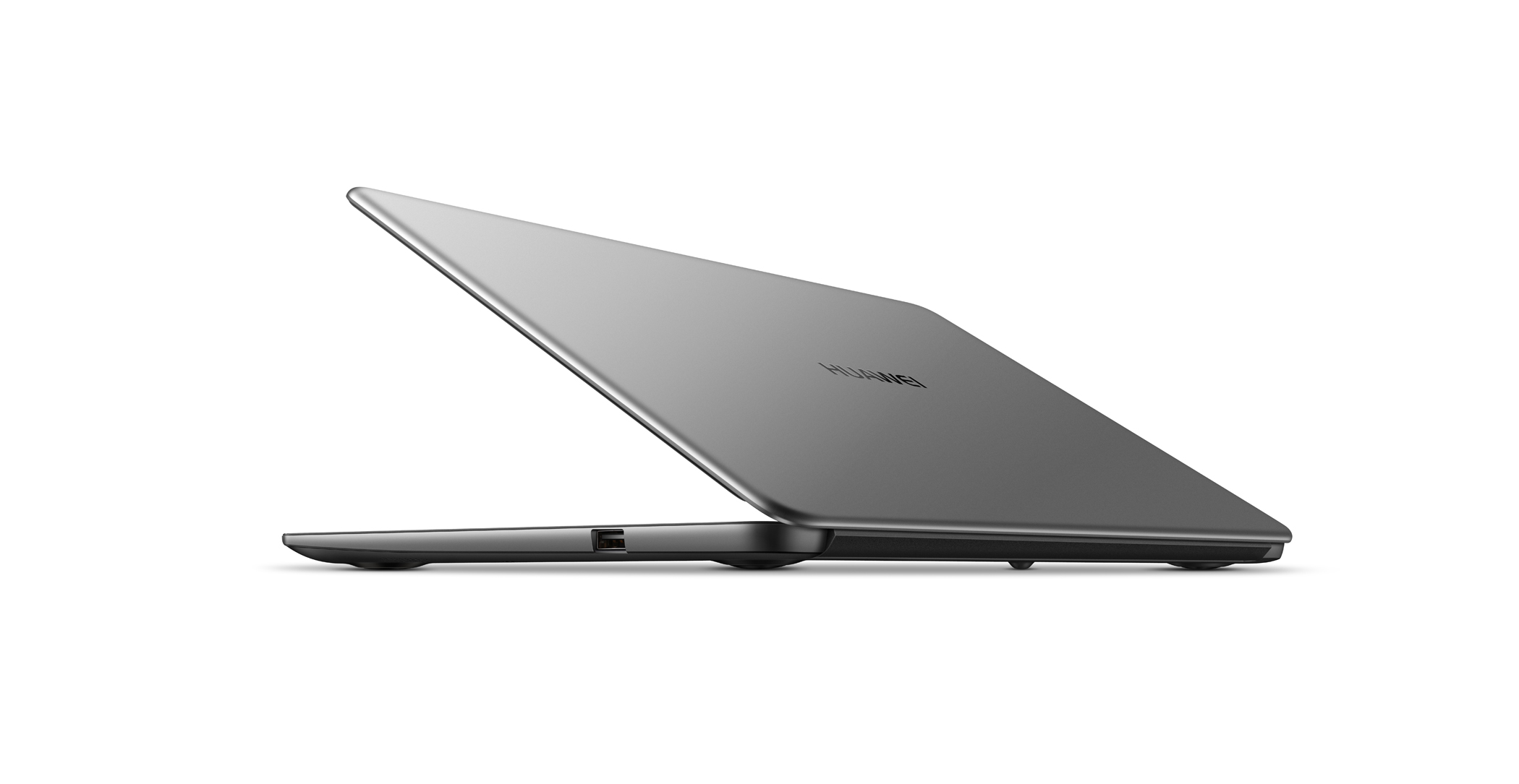 Huawei MateBook D_Space Grey-4.jpg