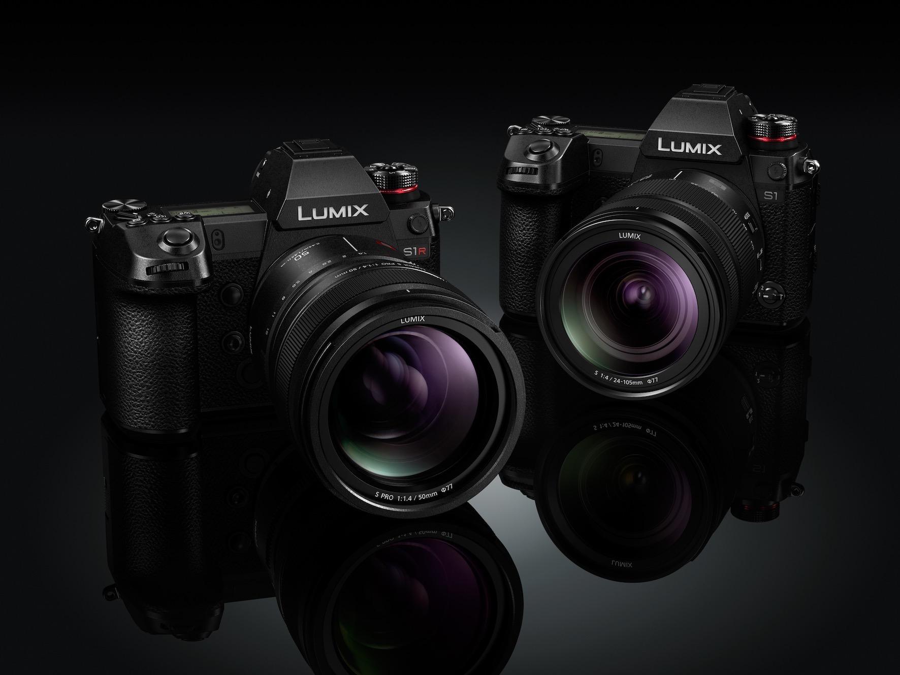 067-FY2018-Panasonic-LUMIX-S-Serie-1.jpg
