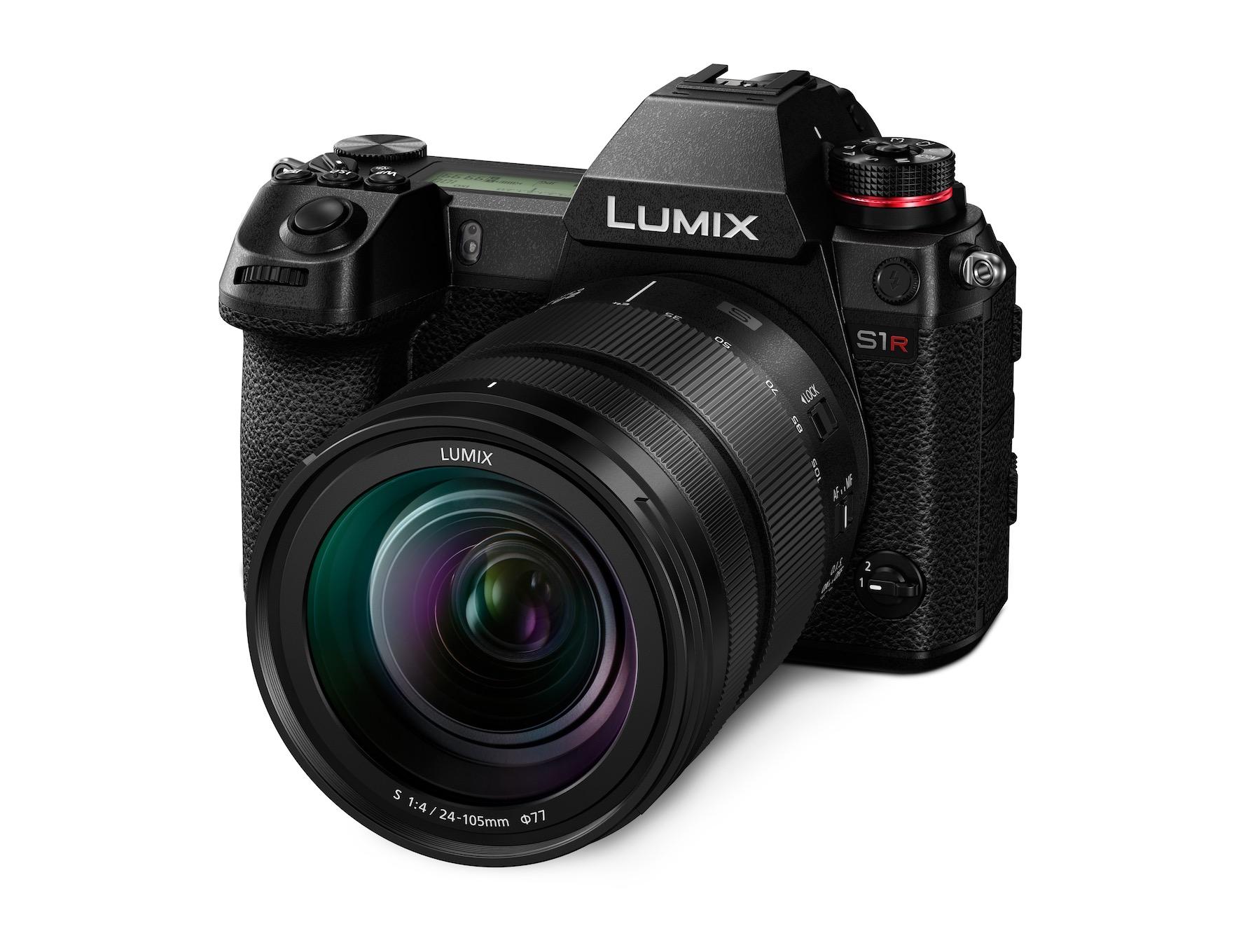 067-FY2018-Panasonic-LUMIX-S1RME-Produkt-seitlich.jpg