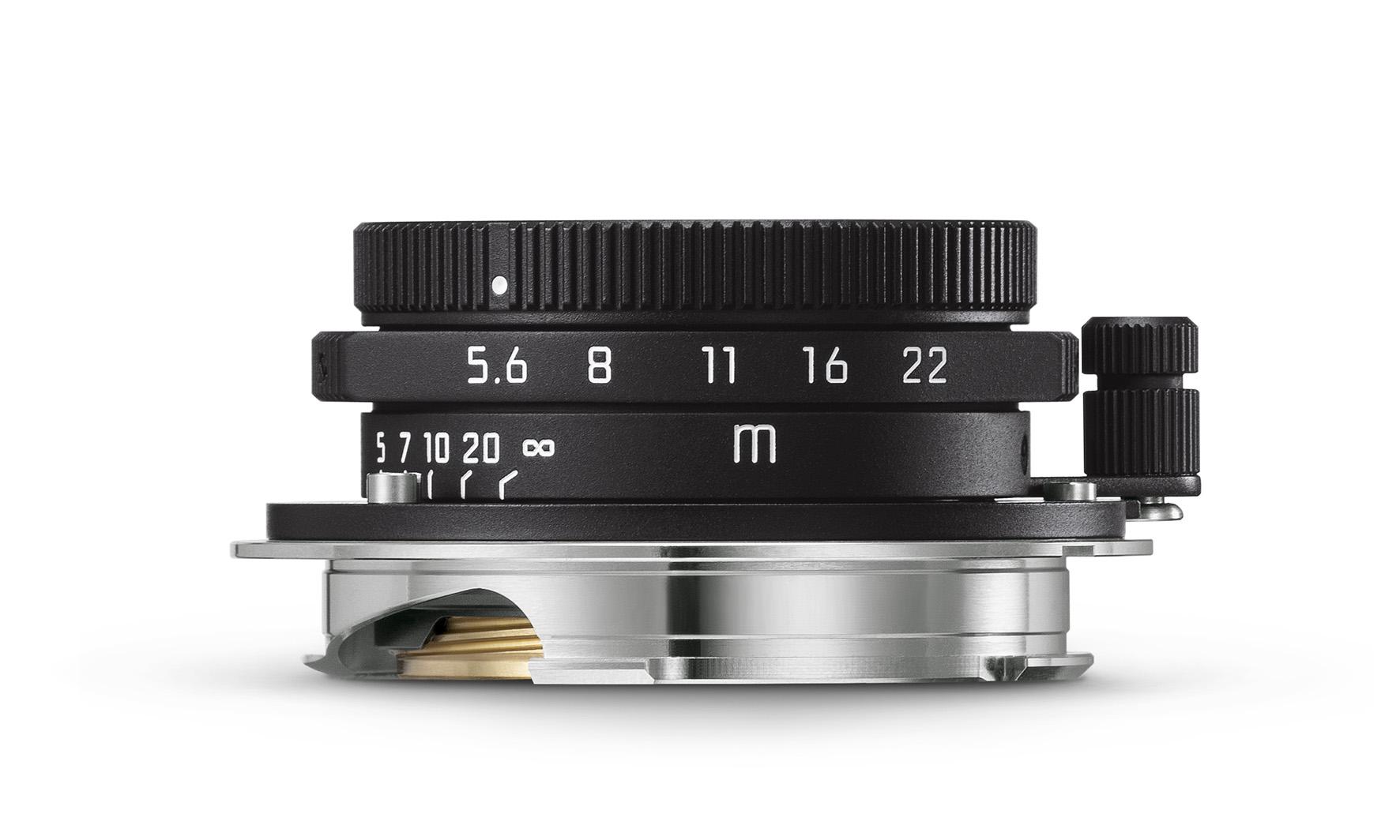 Leica Summaron-M_5_6_28_black_RGB.jpg