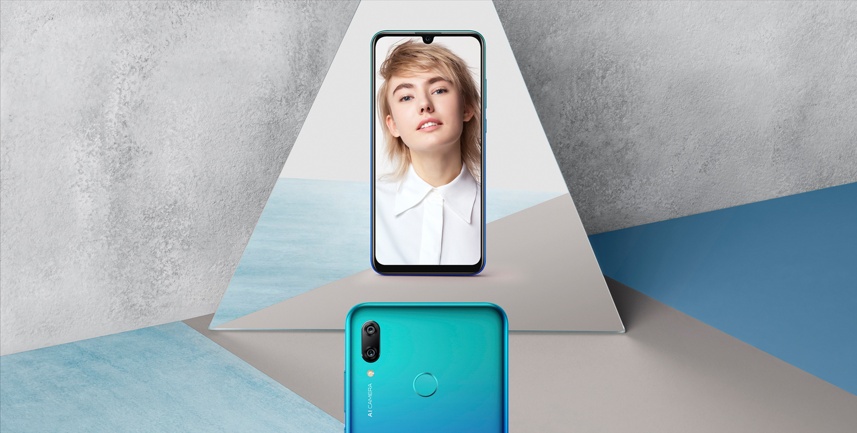 Huawei P smart 2019-1.jpg